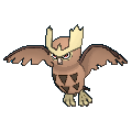 Noctowl XY.png