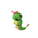 Caterpie NPS.png