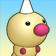 Cara de Weedle 3DS.png