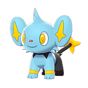 Shinx EpEc.png