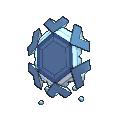 Cryogonal espalda G6.png