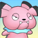 Cara de Snubbull 3DS.png