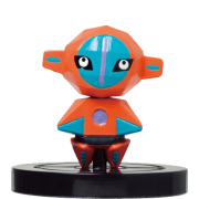Deoxys NFC.png