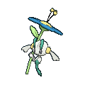 Floette azul XY.png