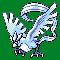Imagen de Articuno variocolor en Pokémon Plata
