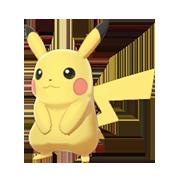 Pikachu EpEc.png