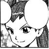Pokémon de Alana