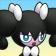 Cara de Gothorita 3DS.png