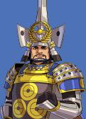 Ieyasu Rango1.png
