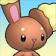 Cara de Buneary 3DS.png