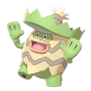 Ludicolo EpEc.png