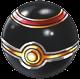 Lujo Ball