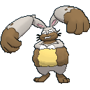 Diggersby XY.png