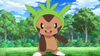 Archivo:EP898 Chespin de Lem.png