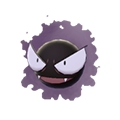 Gastly EpEc.png