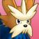 Cara enfadada de Herdier 3DS.png