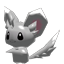Minccino Rumble.png