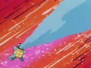 EP043 Squirtle usando Pistola agua.png