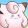 Cara de Clefairy 3DS.png