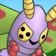 Cara de Dustox 3DS.png