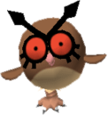 Hoothoot St2.png