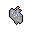 SmartRotom gris icon.png