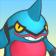 Cara de Toxicroak 3DS.png