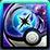 Icono Pokémon Ultraluna.png