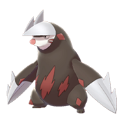 Excadrill EpEc.png