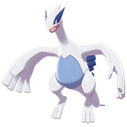 Lugia EpEc.png