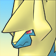 Cara de Mega-Manectric 3DS.png