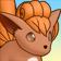 Cara de Vulpix 3DS.png