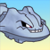 Cara de Steelix 3DS.png