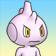 Cara de Tyrogue 3DS.png