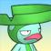 Cara de Lombre 3DS.png