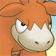 Cara de Camerupt 3DS.png