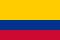 Bandera de Colombia.png