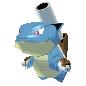 Mega-Blastoise Rumble.png