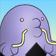 Cara de Swalot 3DS.png