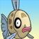 Cara de Feebas 3DS.png