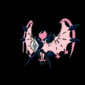 Necrozma alas del alba espalda G7 variocolor.png
