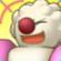 Cara eufórica de Gurdurr 3DS.png
