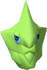 Metapod St.png