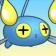Cara de Chinchou 3DS.png