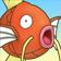 Cara de Magikarp 3DS.png