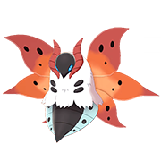 Volcarona EpEc.png