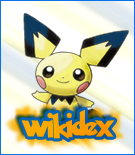 Wiki-original.png
