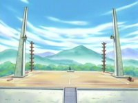 EP361 Gimnasio Pokémon de Ciudad Arborada.jpg