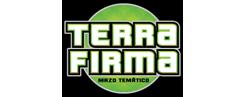 Logo de la baraja