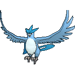 Articuno XY.png